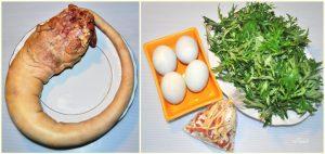 Cách nấu đuôi bò hầm thuốc bắc bổ dưỡng-Hạnh phúc gia đình