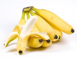 8 loại thực phẩm cấm kỵ bảo quản trong tủ lạnh