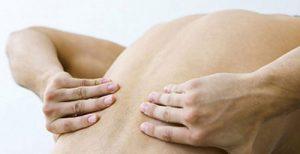 Thông tin hữu ích về viêm cột sống dính khớp