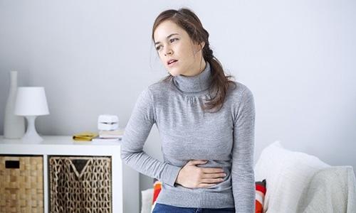 Viêm đại tràng căn bệnh dễ biến chứng ung thư