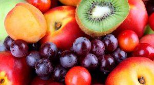 Top 10 thực phẩm nên ăn để tử cung khỏe mạnh